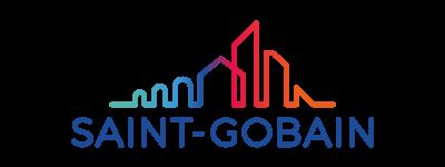 Logo Client Saint Gobain