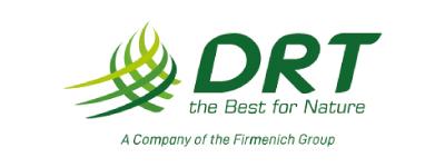 Logo Client DRT