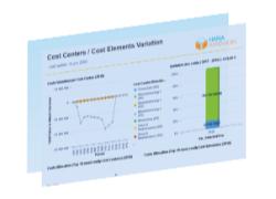 Exemple de rapport CO-CCA