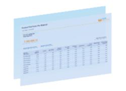 Exemple de rapport CO-PCC