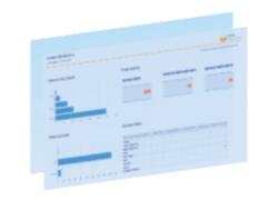 Exemple de rapport commande SD