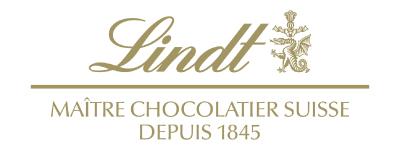 Logo Client Lindt