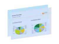 Rapport facture fournisseur RapidViews MM