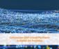 Connexion SAP Cloud Platform avec HANA On Premise