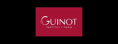 Référence Guinot RapidViews