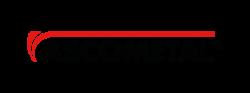 Logo Client Ascometal